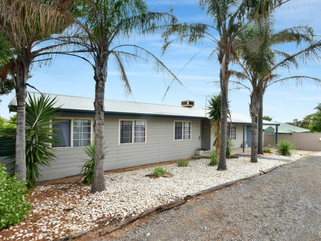 12 David Street, Christies Beach, SA 5165