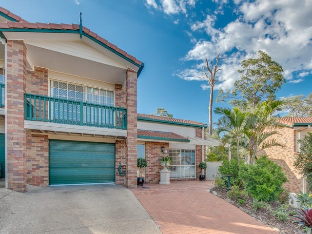 9/2 Doyalson Place, Helensvale, Qld 4212