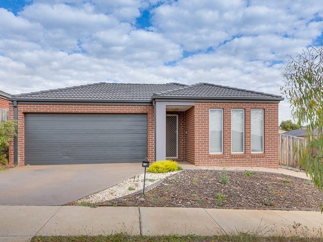 103 Halletts Way, Bacchus Marsh, Vic 3340