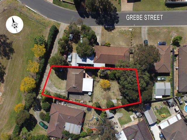 8 Grebe Street, Erskine Park, NSW 2759