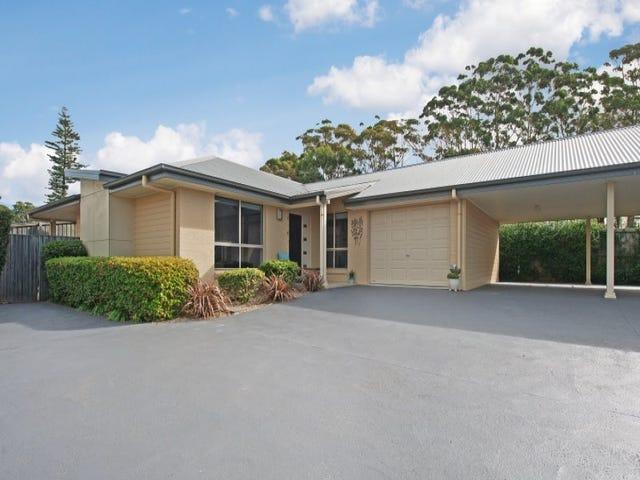 4/24-26 Wuru Drv, Burrill Lake, NSW 2539