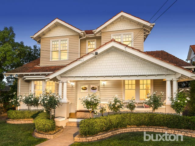 22 Swan Road, Murrumbeena, Vic 3163