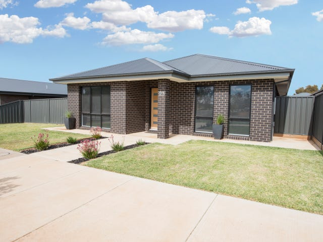 23 Tower Avenue, Swan Hill, Vic 3585