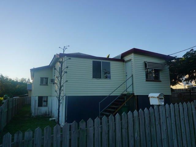 106 A Williams St, Bowen, Qld 4805