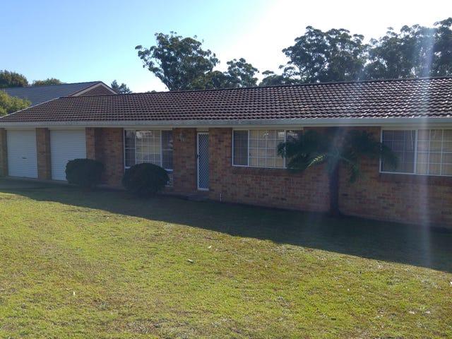 159 Green Street, Ulladulla, NSW 2539