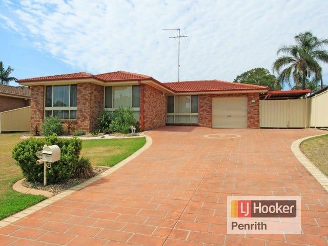 104 Greenbank Drive, Werrington Downs, NSW 2747