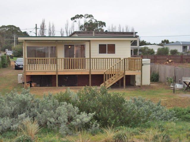 13 Jervis Court, South Arm, Tas 7022
