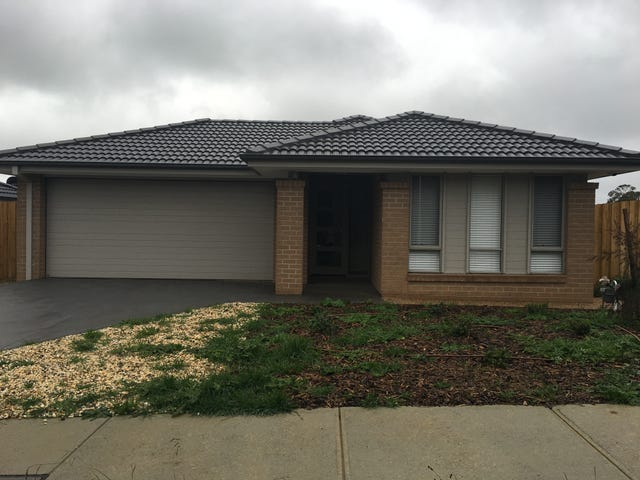 62 Royal Parade, Kilmore, Vic 3764