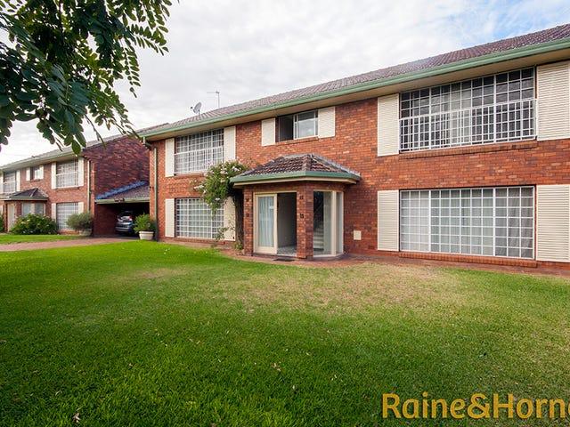 2/1A Furney Street, Dubbo, NSW 2830