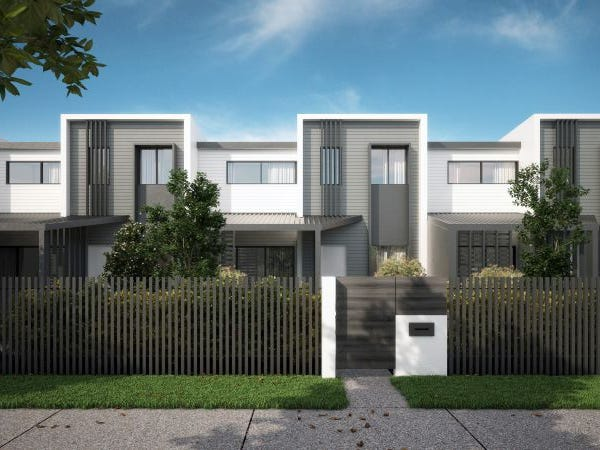18 Tasmania Avenue, Newport, Qld 4020