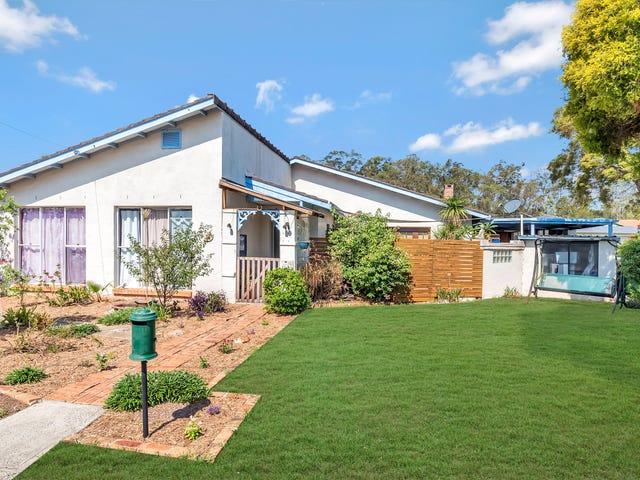 5 Donahue Close, Prairiewood, NSW 2176