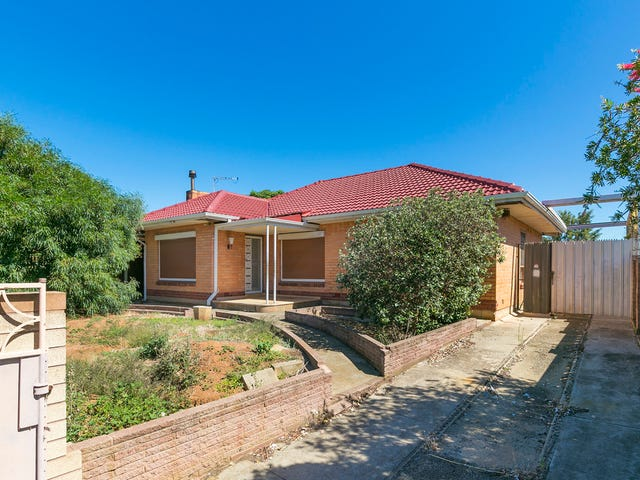 365 Honeypot Road, Hackham West, SA 5163