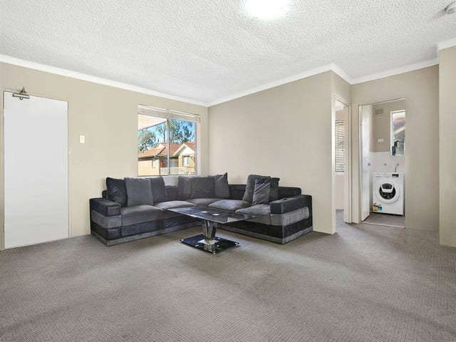 11/44 Virginia Street, Rosehill, NSW 2142