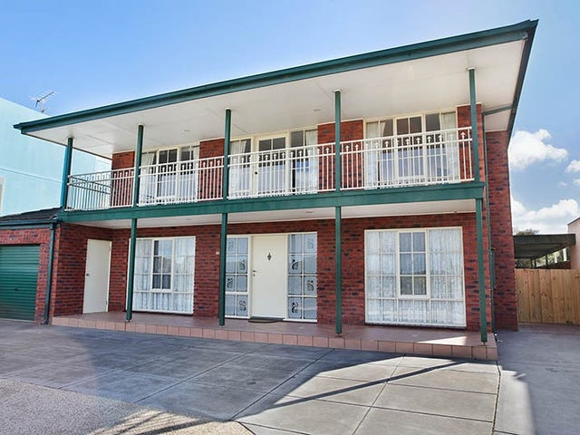 123 The Esplanade, Torquay, Vic 3228