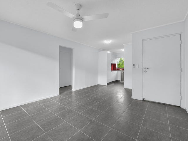 5/128 Langshaw Street, New Farm, Qld 4005