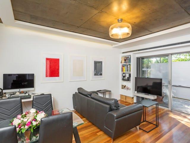 2/249 Ernest Street, Cammeray, NSW 2062