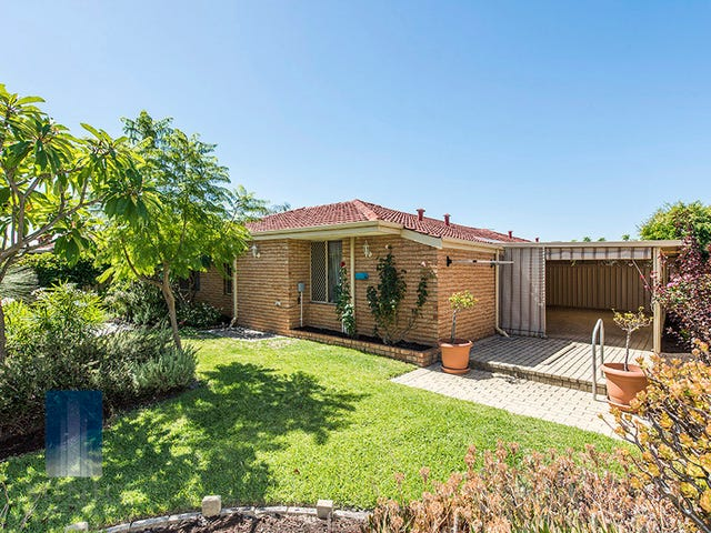 4/14-16 Bedford Street, Bentley, WA 6102