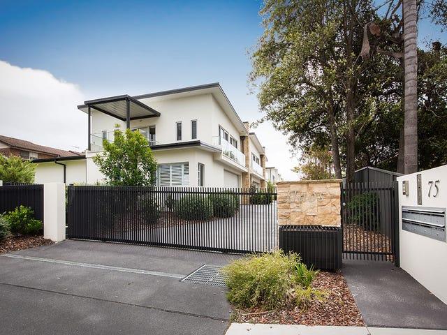 3/75 Caringbah Road, Caringbah, NSW 2229