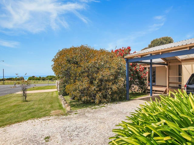 1 Thomson Street, Apollo Bay, Vic 3233