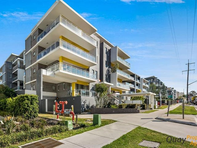 23/213-215 Carlingford Rd, Carlingford, NSW 2118