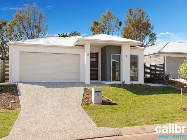 33 Meath Crescent, Nudgee, Qld 4014