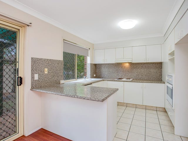 Unit 91/38 Murev Way, Carrara, Qld 4211
