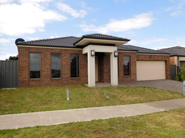 74 Corringa Way, Craigieburn, Vic 3064