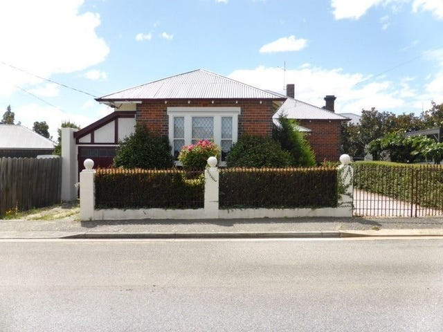 8 Union Street, Launceston, Tas 7250