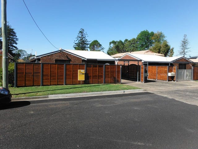 9/25 Crane Street, Ballina, NSW 2478