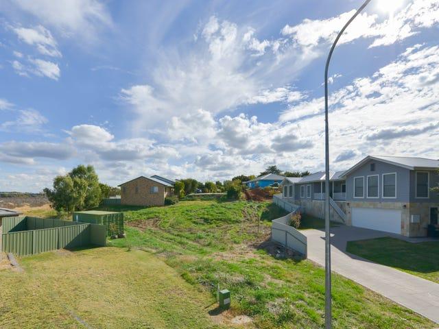 14 Emerald Avenue, Tamworth, NSW 2340