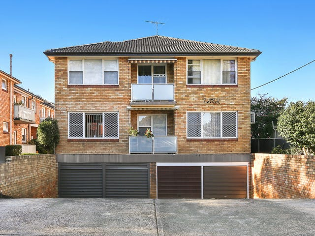 11/32 Hercules Road, Brighton-Le-Sands, NSW 2216