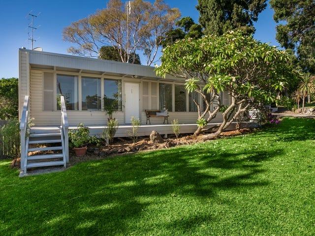 168 Lakelands Drive, Dapto, NSW 2530