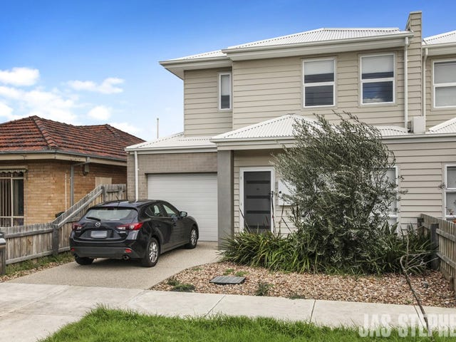 141 Suffolk Street, West Footscray, Vic 3012