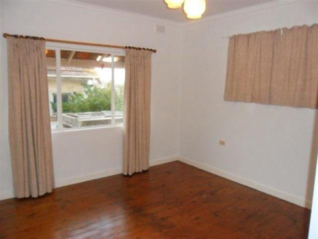 2/7 Penzance Avenue, Christies Beach, SA 5165