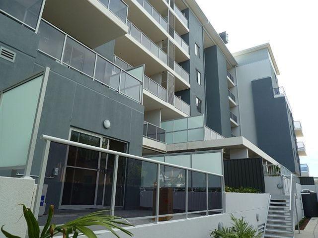 19/51-53 King Street, St Marys, NSW 2760