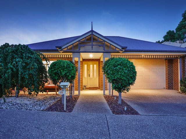 55 The Circuit, Pakenham, Vic 3810