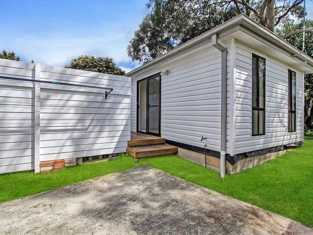 28A Wheeler Street, Lalor Park, NSW 2147