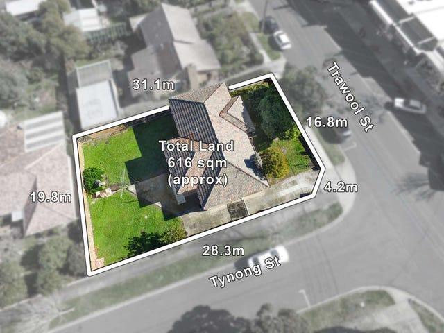 4 Trawool Street, Box Hill North, Vic 3129