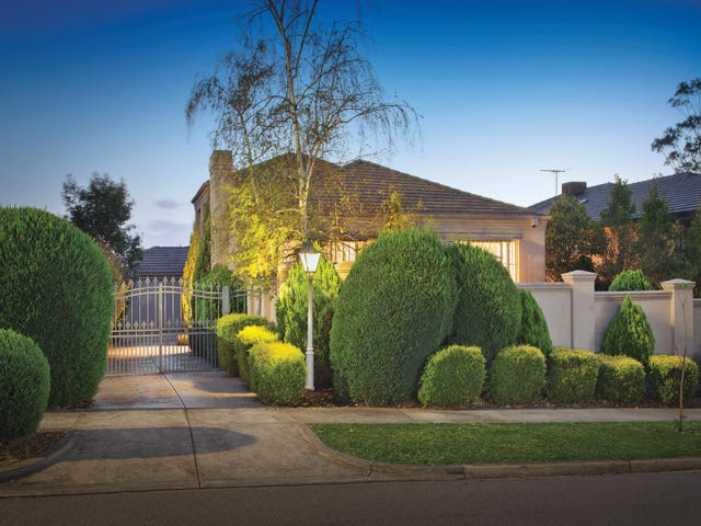 1/38 Alpha Street, Balwyn North, Vic 3104