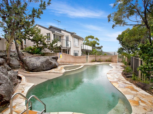 9 Jaeger Place, Woronora Heights, NSW 2233