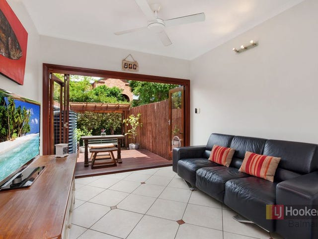 114 Beattie Street, Balmain, NSW 2041