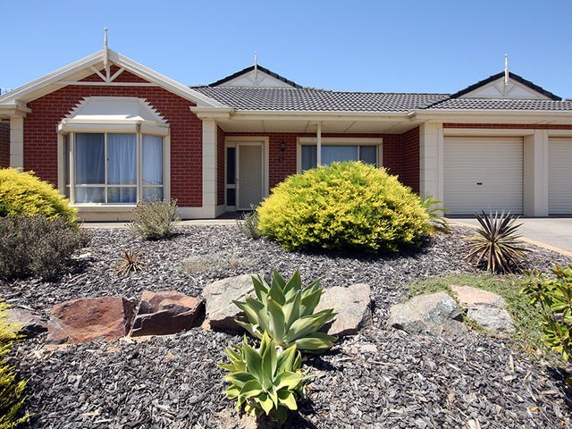 37 Pommern Way, Wallaroo, SA 5556