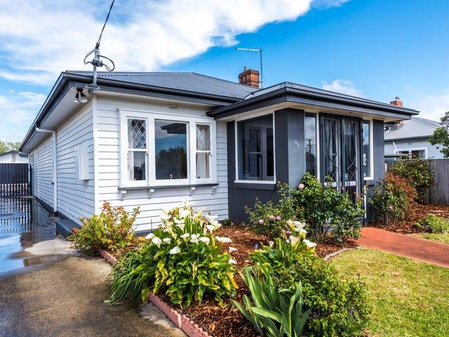 37 Haig Street, Mowbray, Tas 7248