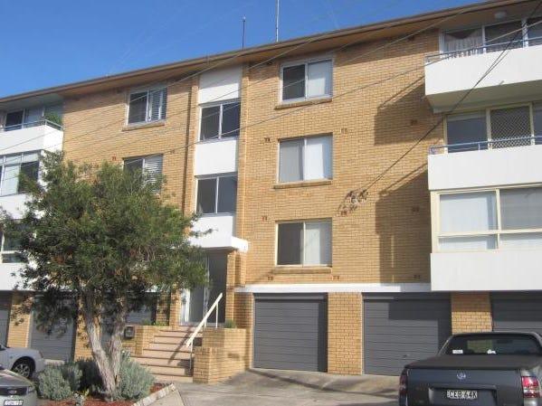 3/125 Duncan Street, Maroubra, NSW 2035