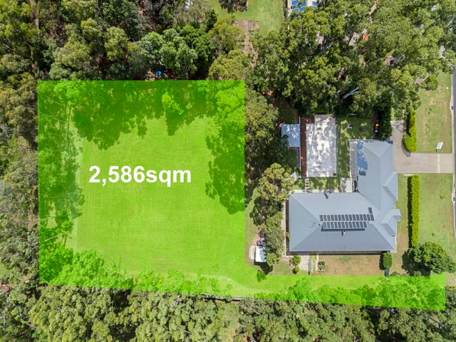92 Mossvale Drive, Wakerley, Qld 4154