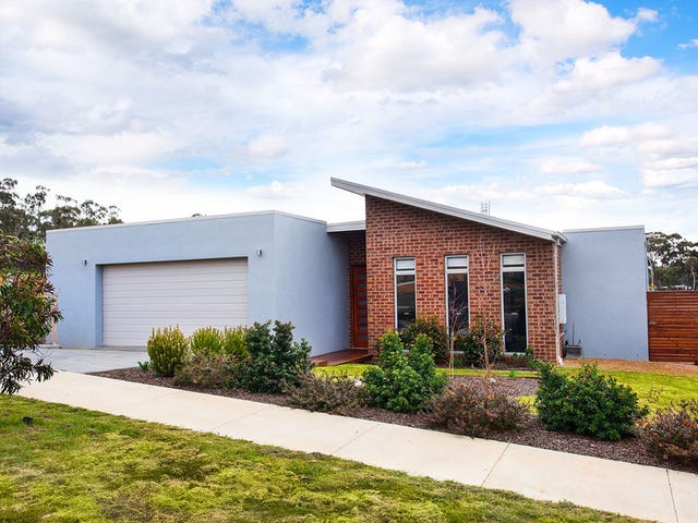 20 Lushington Rise, McKenzie Hill, Vic 3451