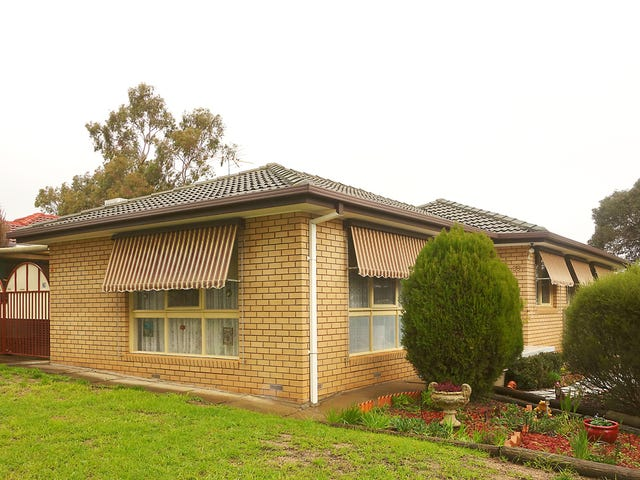 39 Dunn Avenue, Forest Hill, NSW 2651