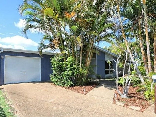 1 Sunseeker Aveune, Bargara, Qld 4670