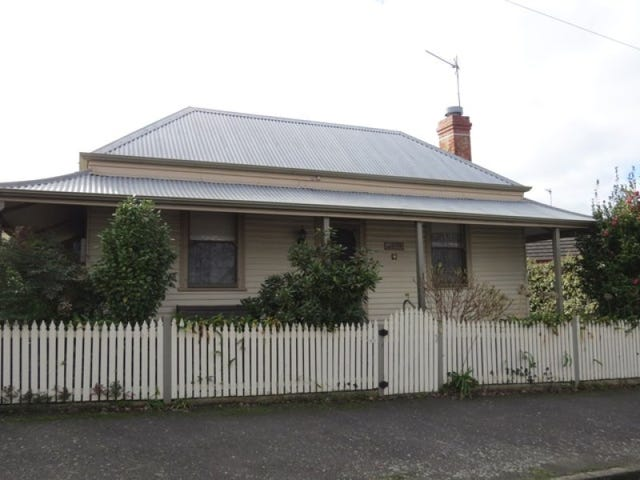 4 Doveton Crescent, Ballarat, Vic 3350
