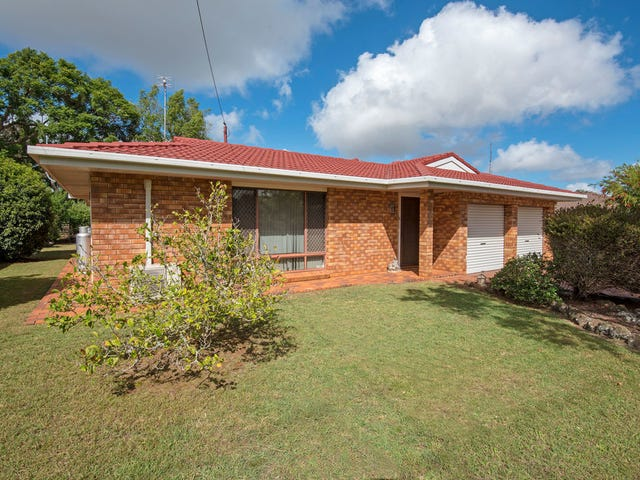 56 Lotus Crescent, Centenary Heights, Qld 4350